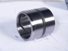 <b>耐磨轴套用铝基耐磨合金的好处</b>