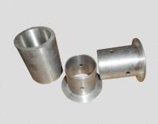 <b>铝基耐磨合金的性能优势</b>