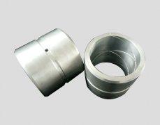 耐磨轴套、泵轴、轴承的作用及要求
